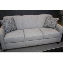 See Details - 4635 Angie Sofa