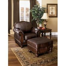 45100-20 Chair Livingroom Signature Design by Ashley at Aztec Distribution Center Houston Texas