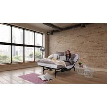 See Details - Accord Comfort Adjustable Base