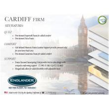 Cardiff Firrm