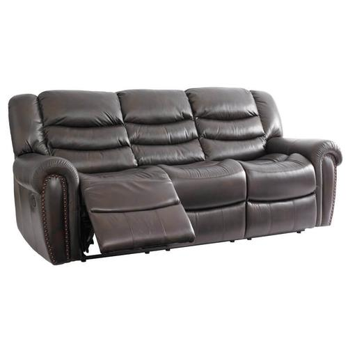 Xpress Motion York Reclining Sofa