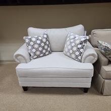 Fusion Chair & Half (LRUCHA947)