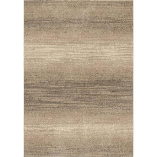 """Storm Front Adobe - 2413 A Size 5'3"""" x 7'6"""""""