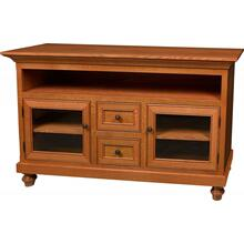 Oceanside Collection- Flatwall Console