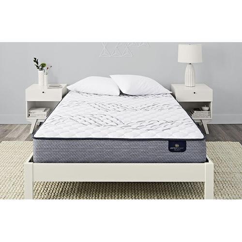 Serta - Perfect Sleeper Kleinmon II Firm