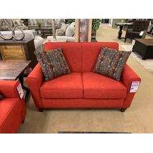 298 Loveseat
