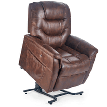 Medium Power Lift Recliner *Special Purchase-Limited Quantities*