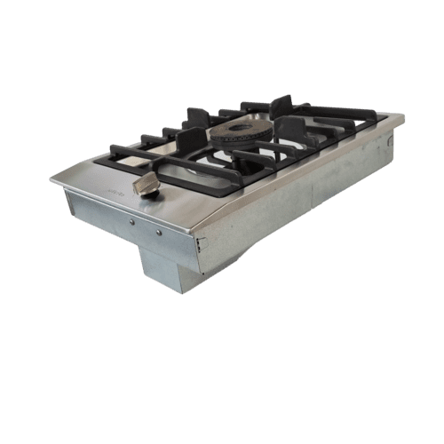 CS 1028 G - CombiSets with one burner