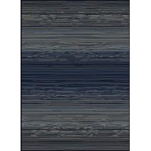 Cambridge Thunder Blue 8x11 Rug