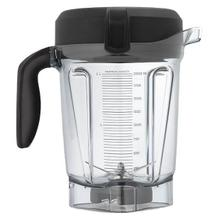 Vitamix G Series Low Profile Wet Blender Container, 64 Oz