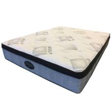See Details - 6000 - Pillow Top