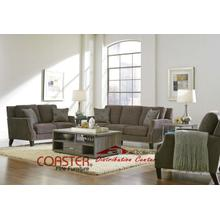 Coaster Furniture 504711 Houston TX