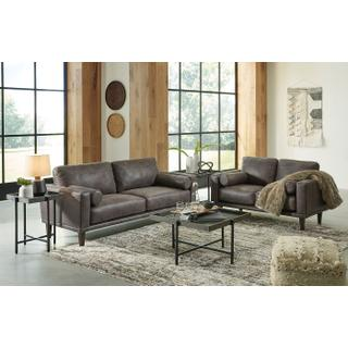 See Details - Arroyo Sofa and Loveseat Set