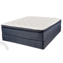 See Details - Shelton - pillow top