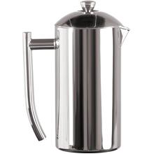 Frieling Stainless Steel French Press Coffee Maker, 23 oz