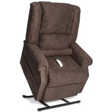 3-Position Lift Chair - Java