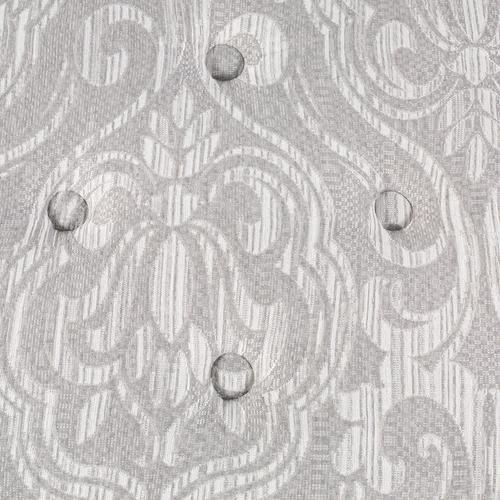 Southerland Bedding Company - Blackburn - Plush