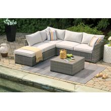 See Details - Ashley Cherry Point Outdoor Collection