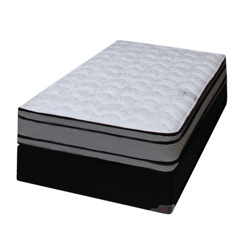 Enchantment Mattress Queen - Available in all sizes