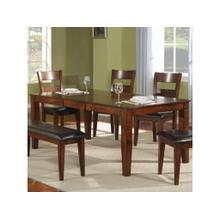 View Product - 1279 Dining Set