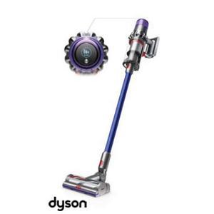 Dyson - DYSON V11 TORQUE DRIVE CORDLESS STICK VACUUM