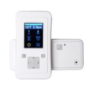 K200i Freedom Control Product Image