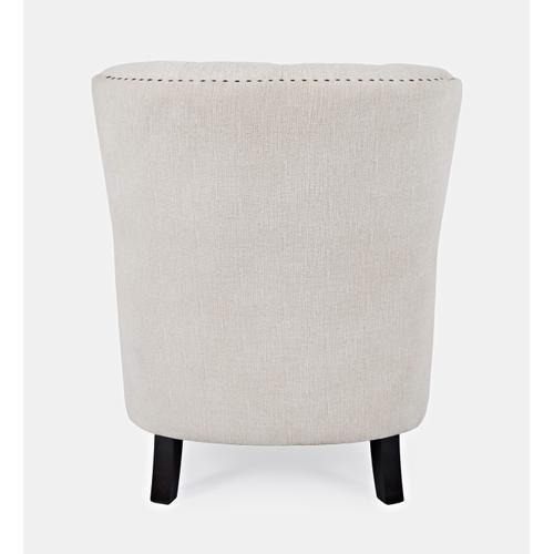 Jofran - Bryson Accent Chair Ash