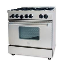 Product Image - RCS - Residential Culinary Series