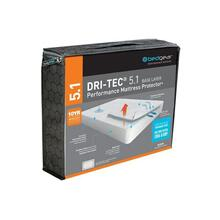 5.1 Dri-Tech Mattress Protector