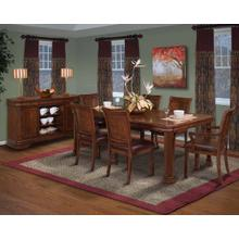 Sheridan Dining Room Set