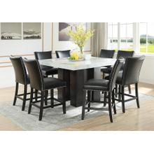 View Product - CAMILA TABLE & CHAIRS