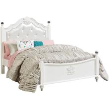 Olivia Full Size Bed