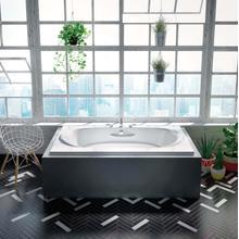 Product Image - Amma Tub