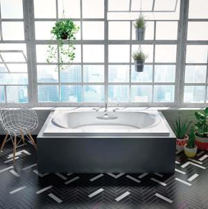 Amma Tub Product Image