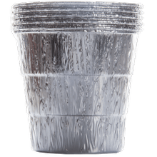 Bucket Liner 5 Pack