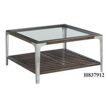 See Details - Tranquil England Cocktail Table