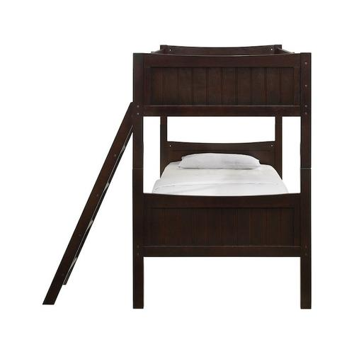 Elements - Sami Twin over Twin Bunk Bed