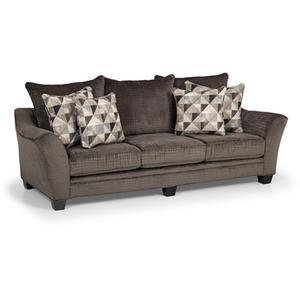 372 Sofa