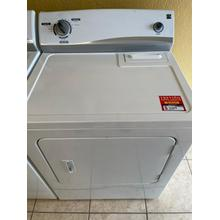 See Details - Kenmore Electric Dryer