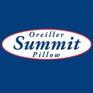 Summit Pillow