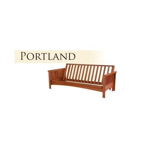 Gallery - Portland Futon