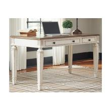 See Details - ASHLEY REALYN LIFT-TOP DESK