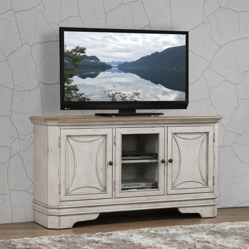 """Winners Only - 56"""" TV Console"""