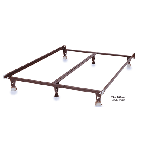 Knickerbocker - The Ultima™ Bed Frame - Style #1990