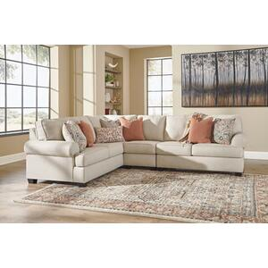 Amici III Sectional Right