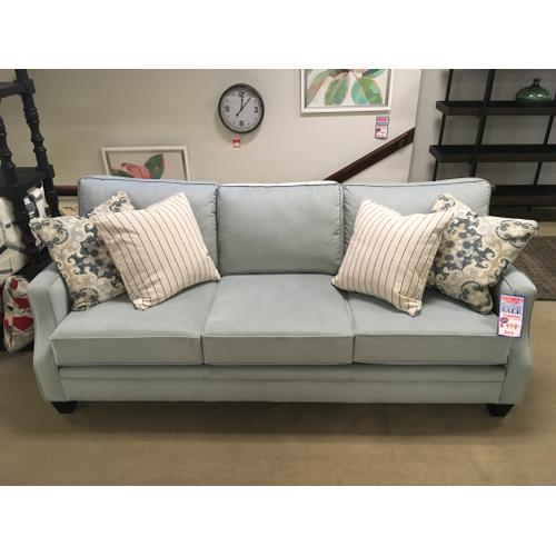 358 Sofa