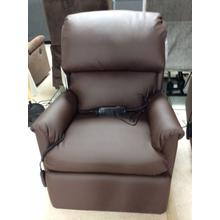 See Details - 101 L Lift Chair