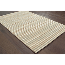 See Details - 5' X 8' INFUSED AREA RUG          (67007,91642)