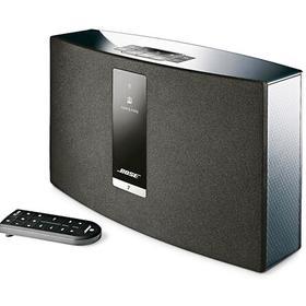 SoundTouch 20 Wireless Speaker   AM-Fm