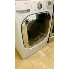 Product Image - USED- SteamDryer Ultra-Capacity Dryer- FLGDRY27GY-U  SERIAL #13